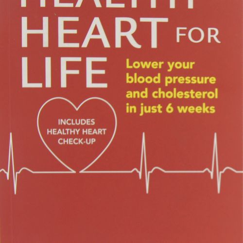 Healthy Heart for Life