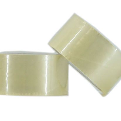 Tape Clear 6 IN PACK