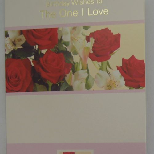 Greeting Cards (6)