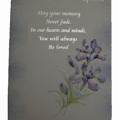 Greeting Cards (5)