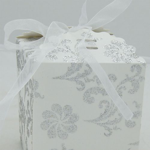 Gift Boxes Set of 6